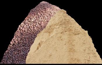 купить песок в Черкассах
