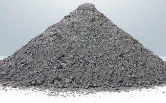 купить цемент Черкассы