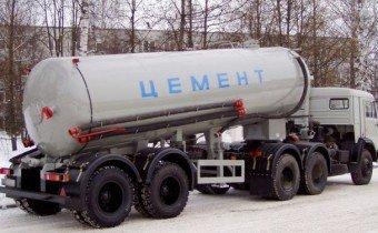 купить цемент 500 Черкассы