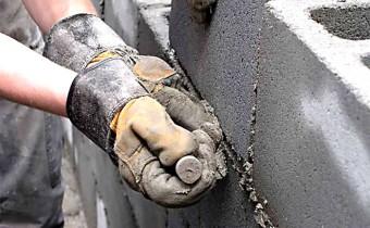Купить цемент оптом