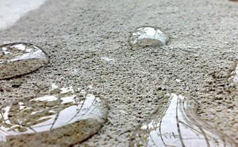 Качественный цемент: преимущества